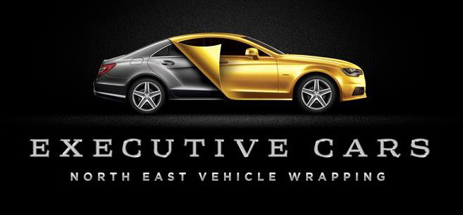 executive-cars-logo.jpg
